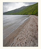Lago Roca (hades.himself) Tags: patagonia argentina geotagged tierradelfuego ushuaia lago nikon sigma luis d200 hades roca sulfotoclube 1020mmf456 balbinot