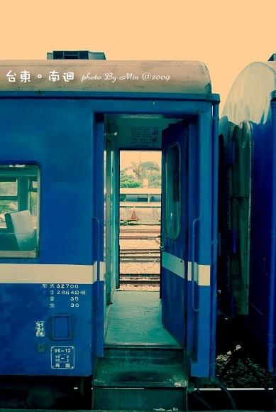 DSC_4754.jpg