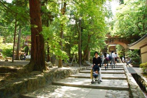 京都-0339