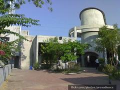 Antim Dham Crematorium, Ahmedabad 8
