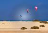 Beach (Eloy Rodríguez (+ 5.000.000 views)) Tags: sea españa sun sol beach islands mar spain fuerteventura dune playa canarias canary lobos beachs canaryislands islas playas dunas eloy islascanarias timanfaya jameos jandia corralejo morrojable jameosdelagua sotavento haria isladelobos betancuria corralejobeach playasotavento timanfayanaturalpark eloyrodriguez