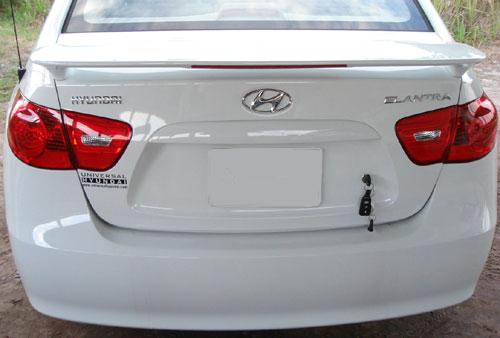 http://www.cardata.com/spoilers/images/DAR_Spoilers/abs-522_Hyundai_Elantra.jpg