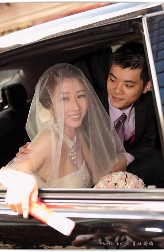 以群&宜家的婚禮記錄_by大青蛙婚攝0036