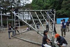 DSC_1800 (uruuruurusu) Tags: house bamboo remake