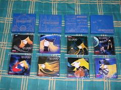 Collection de Kanon 3966462383_3e3bdb2a68_m