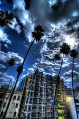 531 Kenmore, Koreatown LA (Brian Swanson Photography) Tags: la losangeles hdr koreatown flckr highdynamic brianswanson 531kenmore