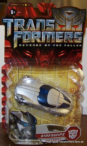Movie2009-Transformers-Side-Swipe001