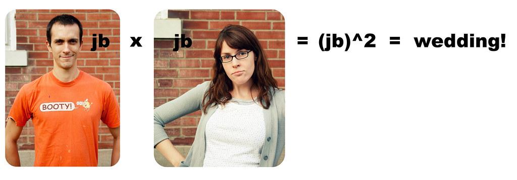 jbxjb=(jb)^2