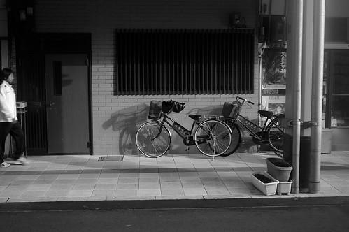 niigata monochrome 17
