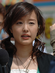 20050430_Nakamura_04