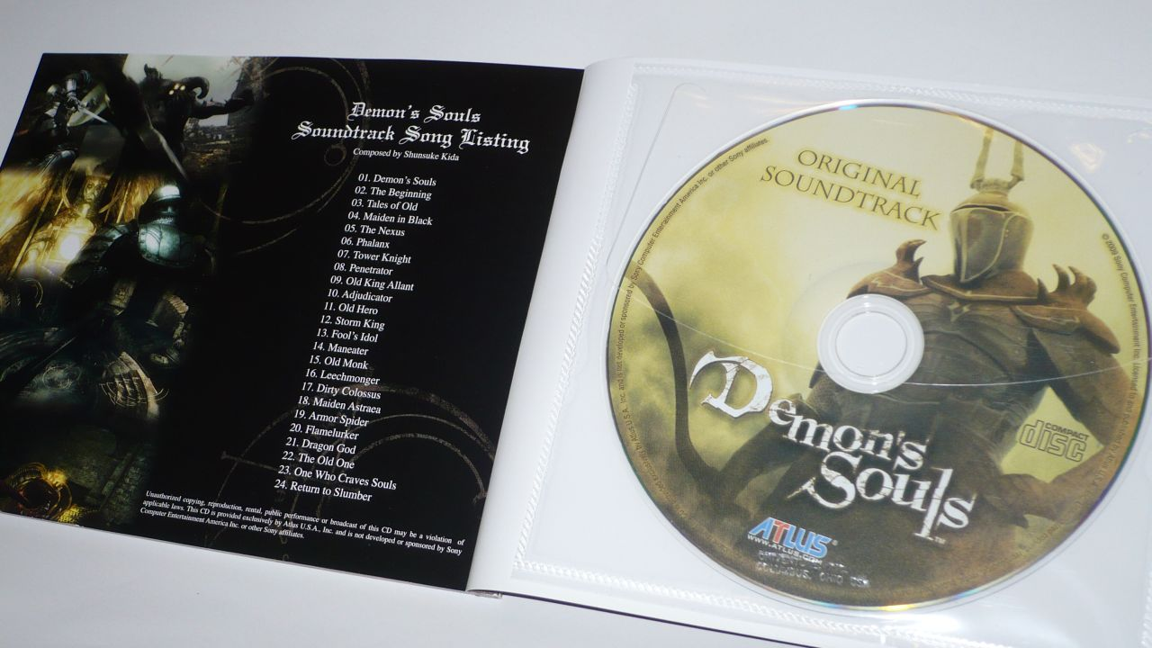 PS3_Demon's Souls_US_Deluxe Edition_02