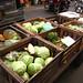 Baliwag Pelenke Vegetables