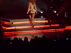 P1020833_2 (aphrodite-in-nyc) Tags: kylie hammersteinballroom kylieminogue