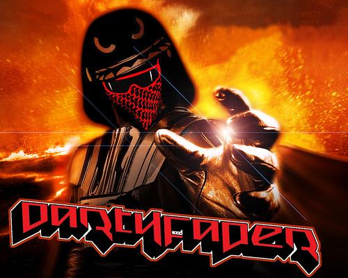 darthfader-revenge-flare