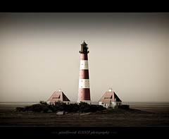 To the Lighthouse (oliver's | photography) Tags: friends lighthouse photoshop canon buildings germany landscape eos flickr raw image  atmosphere adobe northsea frame landschaft nordsee 2009 blick leuchtturm lightroom 70200mm copyrighted stpeterording blickwinkel tothelighthouse supershot pixelwork outstandingshots totalphoto photographyrocks canoneos50d anawesomeshot flickraward diamondclassphotographer adobephotoshoplightroom theunforgettablepictures wonderfulworldmix theperfectphotographer thebestofday qualitypixels photographersgonewild doubledragonawards dragondaggerphoto oneofmypics pixelworkphotography flickraward artistictreasurechest pixelwork09photography sigma70200mmf28exdgmakrohsmii oliverhoell allphotoscopyrighted