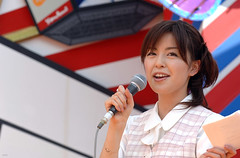 2008.08.14 中野美奈子