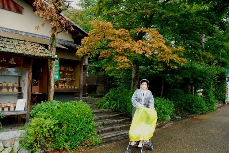 京都-0805