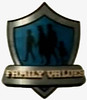 Tool Academy 2 badge #9 - Family Values