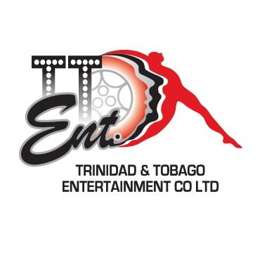 T&TEnt logo