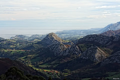 Desde el Fitu (Urugallu) Tags: de europa el ohhh picos asturies fitu thesuperbmasterpiece vosplusbellesphotos superstarthebest theoriginalgoldseal