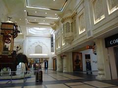 P1080744 (shimmertje) Tags: ibn battuta mall dubai uae united arab emirates