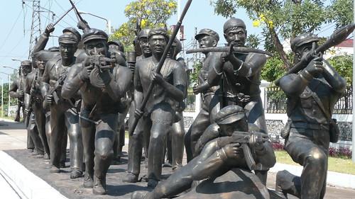Vientianne 2 131