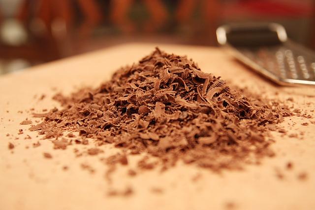 shavedchocolate