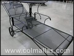 IMG_4415 (colmallas) Tags: expandedmetal mallasparafincas mallasjardín mallajardinería