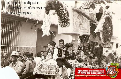 Peña El Alba73