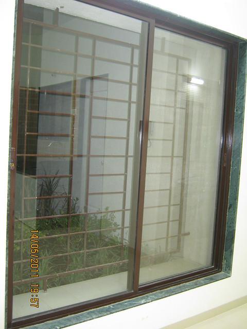 Dado Tiles For Kitchen Sizes
