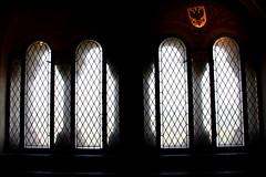 inside (marfis75) Tags: windows black window germany deutschland four alt fenster raum zimmer 4 cc sw inside heim vier burg luther drinnen ccbysa monotome marfis75 marfis75onflickr