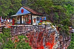 "Alabama The Beautiful (crimsontideguy-from ""Sweet Home Alabama"" USA) Tags: mountains art vintage is artwork digitalart alabama your total arta appreciated servicestations a width48 height48 hrefhttpwwwflickrcomgroupstotalartimg srchttpfarm5staticflickrcom4074buddyicons1455595n21jpg alttotalarta hrefhttpwwwflickrcomgroupstotalarttotal"