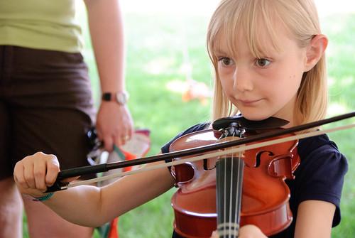 2011 06 11 Winnipeg Kidsfest 025
