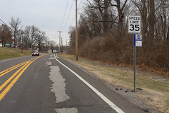 Tough Bus Stop (pasa47) Tags: stlouis mo missouri 2017 winter february 6d thecounty northcounty canon stl