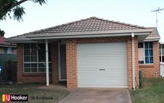 48 Carnarvon Street, Bow Bowing NSW
