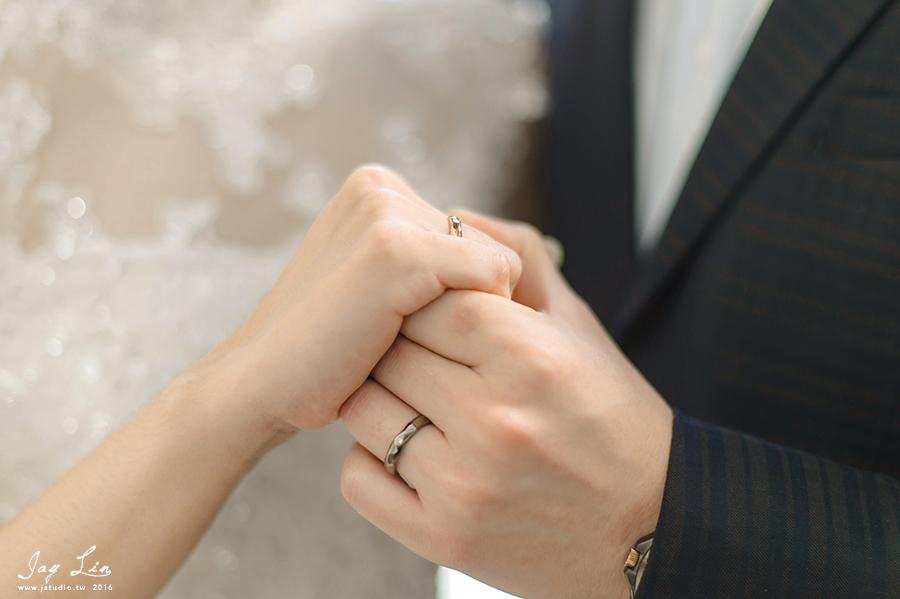 翰品酒店 婚攝 台北婚攝 婚禮攝影 婚禮紀錄 婚禮紀實  JSTUDIO_0132