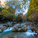Janne River Lebanon thumbnail