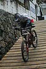 downtown lisboa 2009