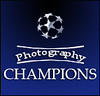 CHAMPION Photography
