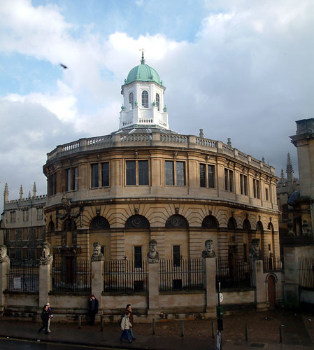 Sheldonian_Theatre_Oxford