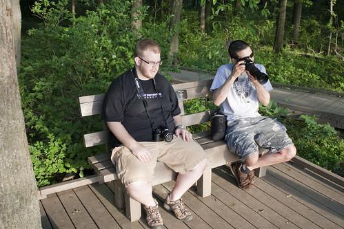May 23, 2009-79-Churchville Nature Center