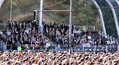 IMG_2908 (SpreePiX - Berlin) Tags: show party portrait people music berlin germany stars deutschland live menschen event otto vip musik fest konzert brandenburgertor 2009 senna deu pur openair merkel bosshoss borisbecker thebosshoss evapadberg maischberger thomasgottschalk udojürgens ottowaalkes kaipflaume fanmeile canon50d franziskavanalmsick hartmutengler henrymaske reneberlin ulfmerbold hansdietrichgenscher andrehermlin katharinawitt spreepix spreepixberlin egonbahr spreepixmedia bullyherbig grossveranstaltung bürgerfest2009 60jahredeutschland borisbeckerundlillykerssenberg lillykerssenberg hildegardhammbrücher kirstinbruhn katrinmüllerhohenstein
