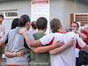 0905202455 (Kostas Kolokythas Photography) Tags: water women greece final polo 2009 olympiakos playoff vouliagmeni γυναικών βουλιαγμένη ολυμπιακόσ υδατοσφαίριση πόλο τελικόσ πρωταθλήματοσ