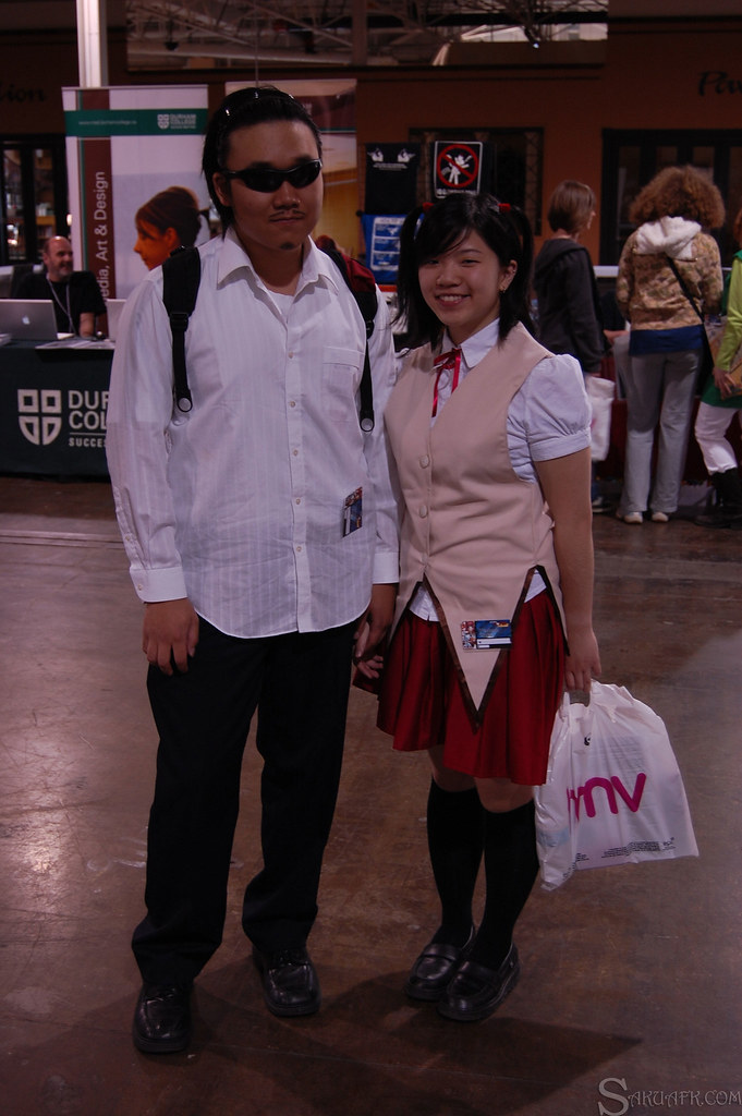 anime_north_2009_10