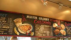 menu (fotoalison) Tags: cafe granvilleisland publicmarket menu