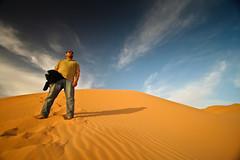 ME ( ) Tags:  ubari sahara muslim libye libyan libya libia jamahiriya desert arabic     350d digitalrebelxt kissndigital   lbia libi lbija libija  lby  libja lbya libyen liiba libiya  liviya  livi familygetty2010 lybia me middle east north africa fezzan  south