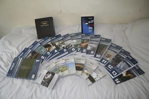 Boeken + dvd's