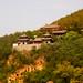 Miniature Xiangshan Temple