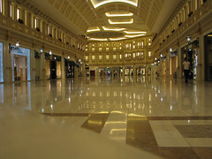 Villagio Mall Qatar 2