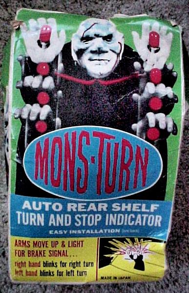 monster_monsturn